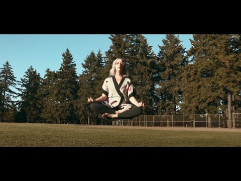 Laura Veirs - Another Space and Time (Official Music Video)