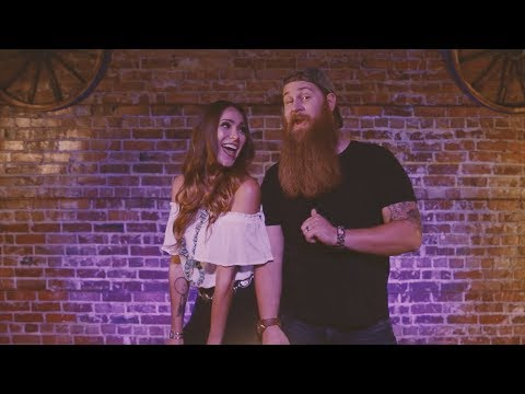 Cottonwood Creek - Bring It on Back (Official Music Video)