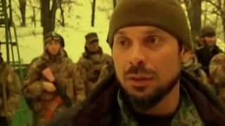 Кто и зачем воюет в Украине. Очевидные факты.