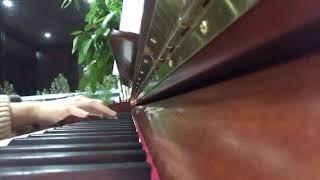 友人の演奏です。楽譜はねいさん(ツイッターのアカウント→@nei3_f)か...