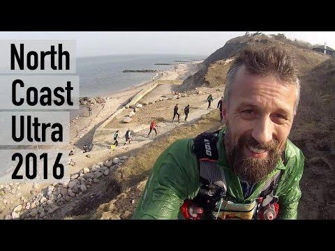 North Coast Ultra 2016