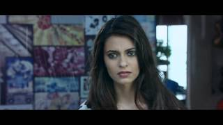 Tu Hi Hai Aashiqui Full Song ft  Arijit Singh & Palak Muchhal   Dishkiyaoon