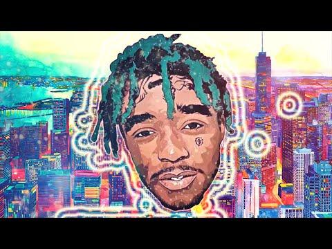 Lil Uzi Vert Type Beat 2018 thumbnail