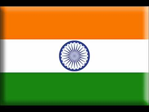 Jana Gana Mana The Full Song In Bengali