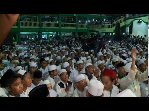 habib-syech-3-asshiddiqiyah