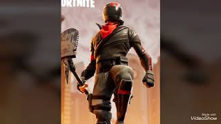 Top 10 des plus beau skin fortnite saison 3