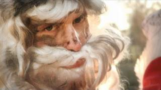 Repeat youtube video Dubstep Santa 2 - 'FILTHY'