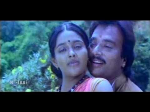 மணியே மணிக்குயிலே மாலை  Maniyae Manikuyilae HD Song Ilaiyaraja Mano S Janaki Karthik Ranjitha