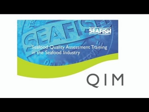 The Quality Index Method - QIM | 02