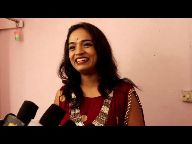 Yamdoot | Bhojpuri Film | On Location Shoot | बीरेंद्र कुमार, सुनील चालक, विनोद सिंह, ग्लोरी मोहन्ता