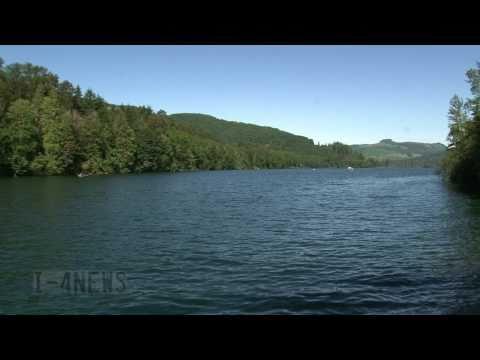 Taidnapam Park Fishing Bridge Lewis County WA