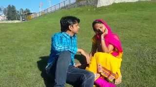 Jai jai shiv shankar song / जय जय शिव शंकर। Movie Aap ki Kasam..mp3