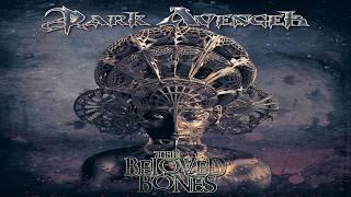 Video Dark Avenger - The Beloved Bones - Hell - Full Album 2017 download MP3, 3GP, MP4, WEBM, AVI, FLV Februari 2018