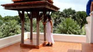 Видео путешествие в Тайланд((страна свободы,страна экзотики) music lykke li -- i follow rivers смотреть в качестве HD))))), 2013-08-14T09:23:21.000Z)