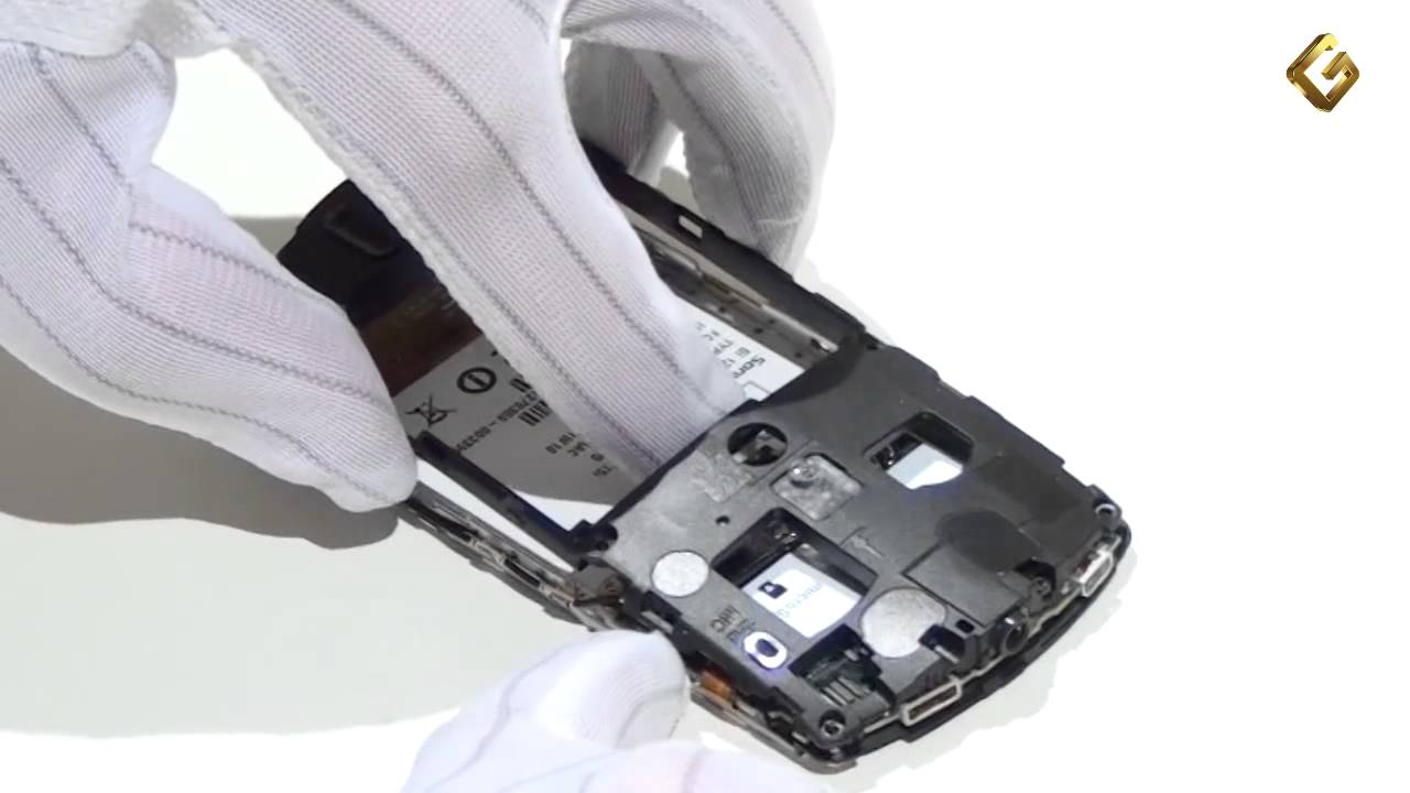 how to fix battery exhausted sony