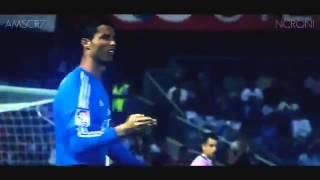 Cristiano Ronaldo - Zapali Grad | 2014 HD
