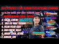DJ 69 PROJECT FULL ALBUM|POP INDO TERBARU 2021 VOL 3 | BOSSAKI CHANNEL