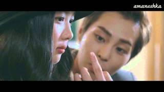 JIN (진) - Gone (ft. Xiumin (EXO)) РУС САБ rus