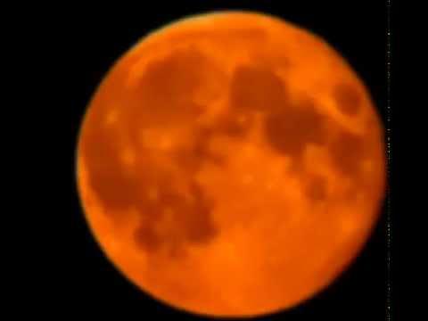 red moon desert xp - photo #18
