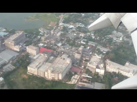 Bangladesh airline... Bangladesh Airports a lending....