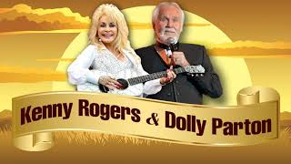 Baixar Kenny Rogers and Dolly Parton Greatest Hits - Old Country Music Duets Songs Male and Female Singers