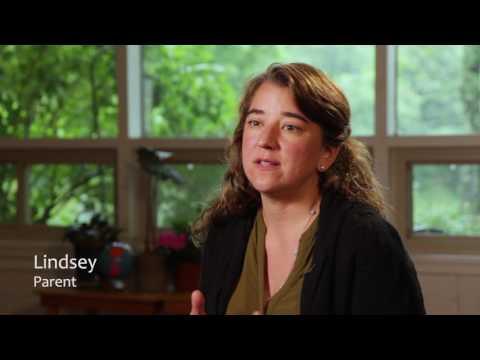 Litchfield Montessori School: The Parent's Perspective