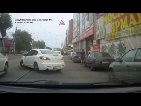 Русский Жим - 5тый Открытый Кубок г.Самары (ФЛЕКС-СПОРТ)