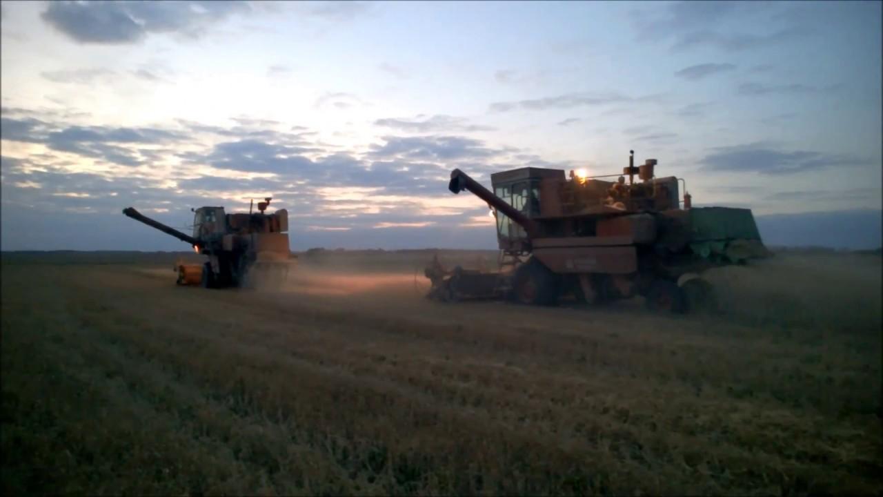 Руководство по эксплуатации, енисей 1200 -1-НМ - Фермер
