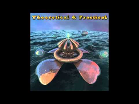 Theoretical & Practical - [full album] - Jazz Fusion (free download)