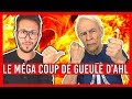 LE GROS COUP DE GUEULE D'AHL 🔥