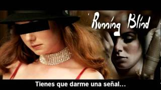t.A.T.u. - Running Blind (Español)
