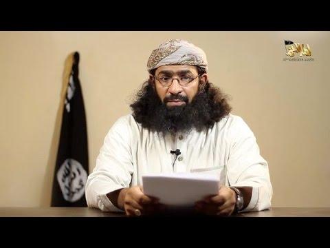 Al Qaida confirma muerte de jefe en Yemen