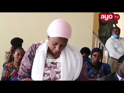 BREAKING NEWS! KIFO CHA KWANZA CHATOKEA TANZANIA/WAZIRI ATHIBITISHA........... from YouTube · Duration:  3 minutes 4 seconds