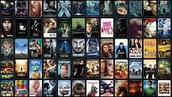 Filme 2011 - Der Jahresrückblick HD