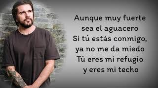 Juanes y Alessia Cara - Querer mejor (Letra)