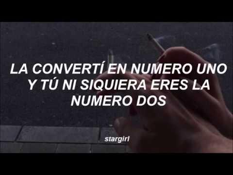 Download NAV - Wanted You Ft. Lil Uzi Vert l Español