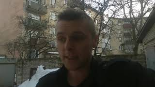 Слован-Металлург Мг КХЛ. Прогноз и Ставка
