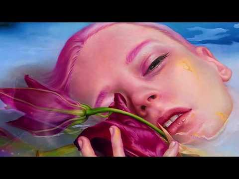 Sophie Zelmani ❀ Spring Love