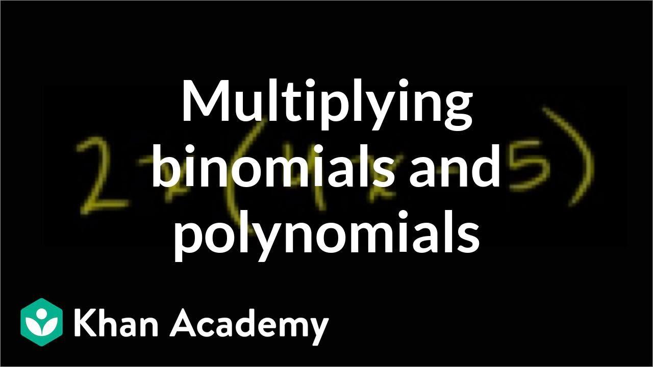 Multiply G B Omi Ls Nd Polynomi Ls Lgebr B Sics Kh N