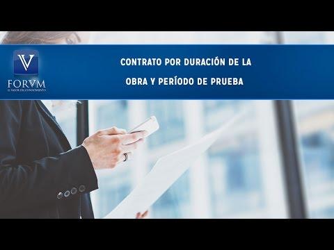 contrato-de-obra-y-período-de-prueba.-código-sustantivo[seguridad-social]