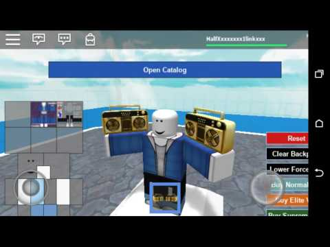 ROBLOX UNDERTALE ID CODE UT SONGS