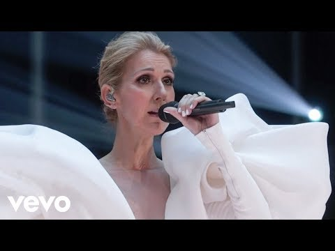 Céline Dion  My Heart Will Go On  on Billboard Music Awards 2017