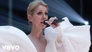Céline Dion - My Heart Will Go On (Live on Billboard Music Awards 2017) by : CelineDionVEVO