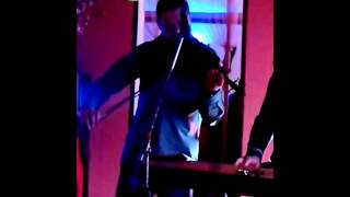 Живая музыка на свадьбу, юбилей, корпоратив во Владимире