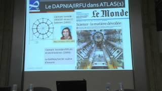 Boson de Higgs : la fin de la traque ?