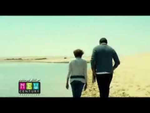 Ahmed Fahmy--Ashanak- Gedo Habibi -أحمد فهمي --عشانك- من جدو حبيبي