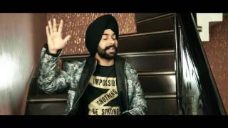 Ek Tamanna | Sukh Preet | Sk Production | New Punjabi Song 2017