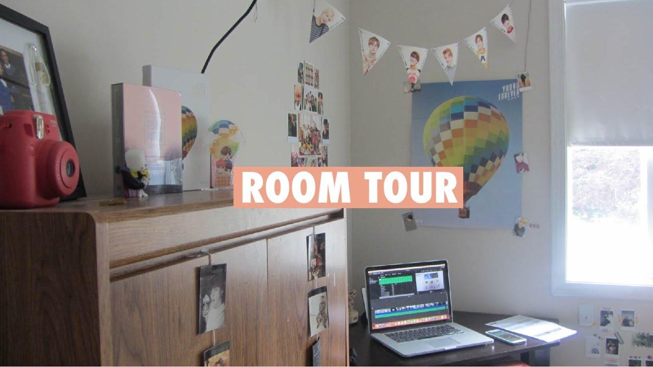 Bts Army Room Decor - Small House Interior Design on Room Decor Bts id=91793