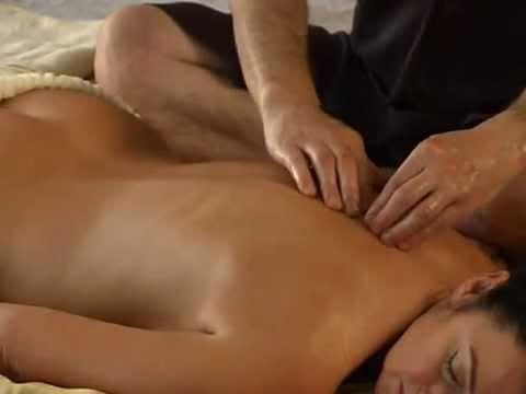 Павлодар интим массаж для дам