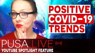 Trending Video Ideas for Youtube  |  What People Search The Most in a time of Covid-19?